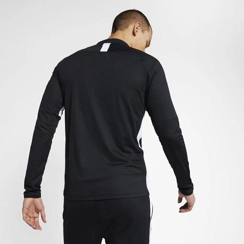 Conjunto Nike Dri-fit Academy Masculino