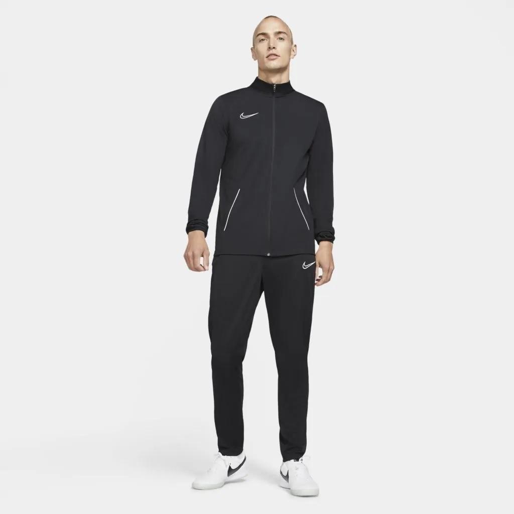 Conjunto Nike Dri-fit Academy Suit - Masculino