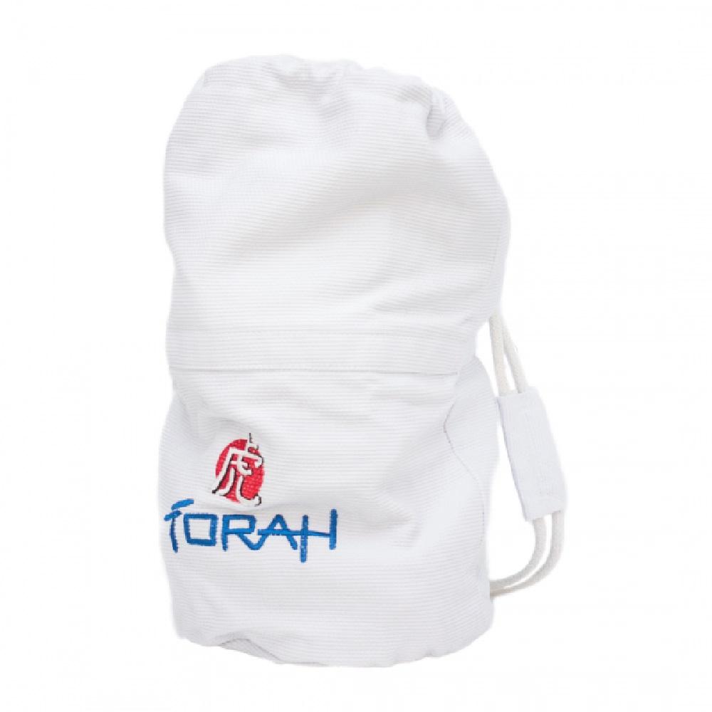 Sacola Torah - Branca