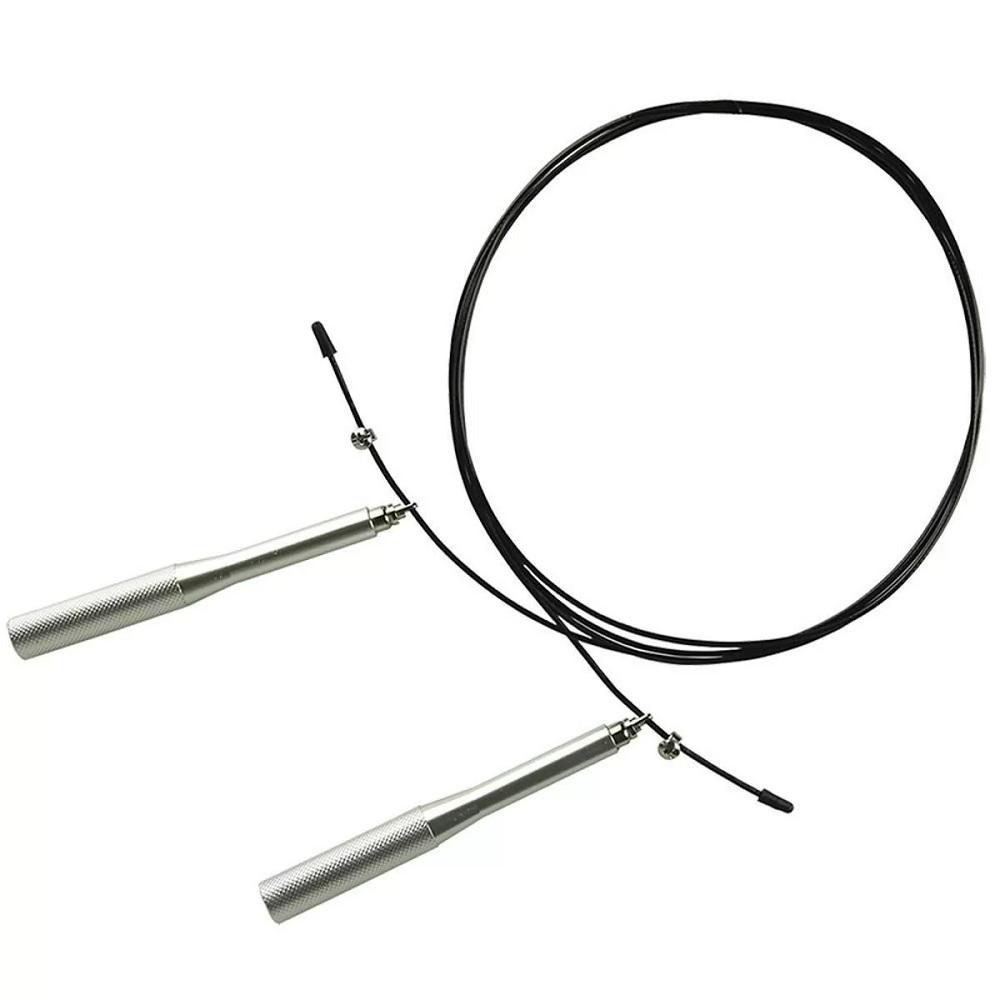 Corda de Pular Acte Speedy - T167