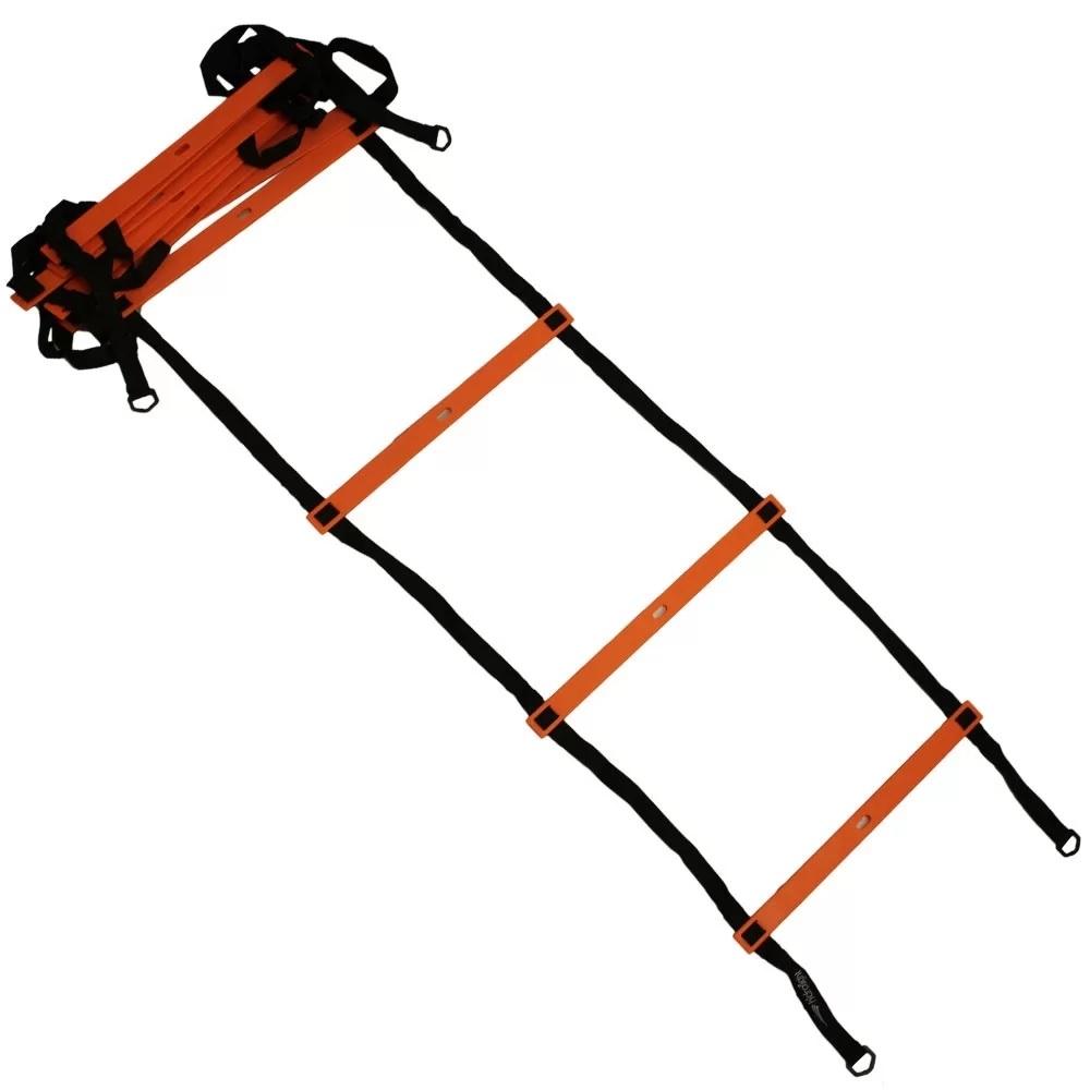 Escada de Exercícios Hidrolight - simples