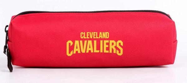 Estojo Cleveland Cavaliers -Licenciado