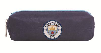 b4528db31 Estojo Manchester City - Original - Licenciado - Titanes Esportes