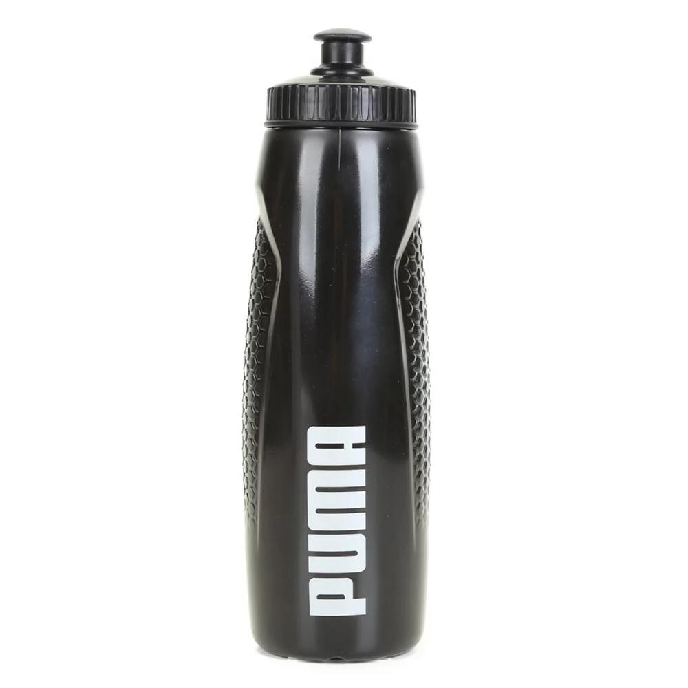 Garrafa Puma TR Bottle Core - Preto
