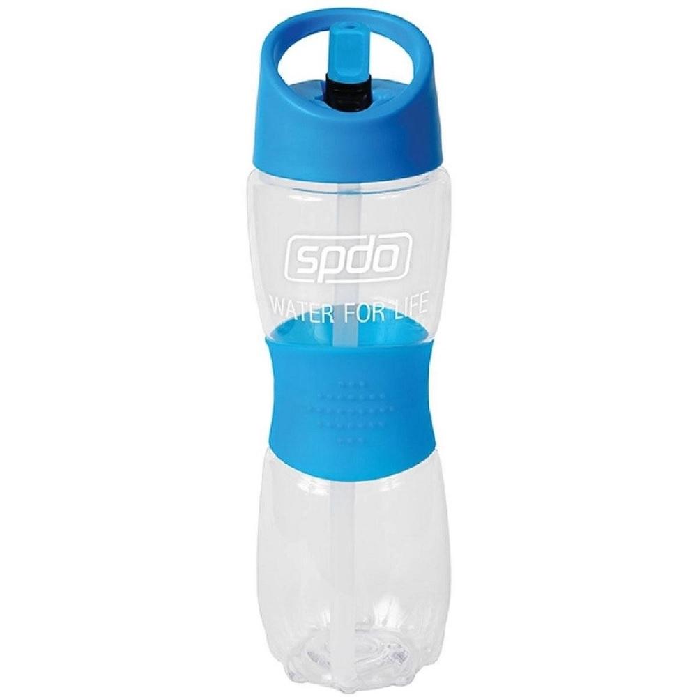 Garrafa Speedo Tritan bottle - 550ML