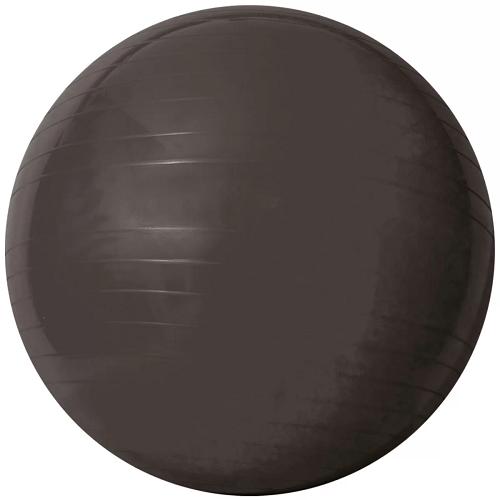 Gym Ball - Acte - Cinza 85Cm