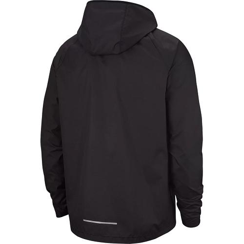 Jaqueta Nike Essential Masculina - Preto