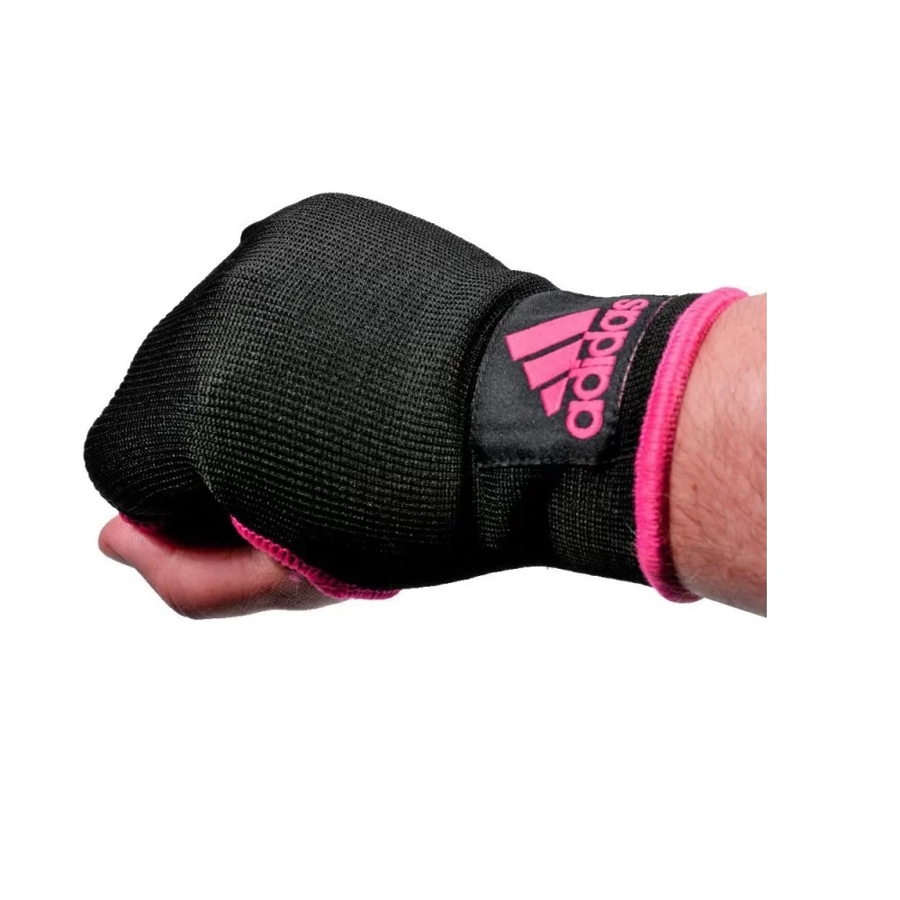 Luva Adidas Elástica Inner Glove Blister