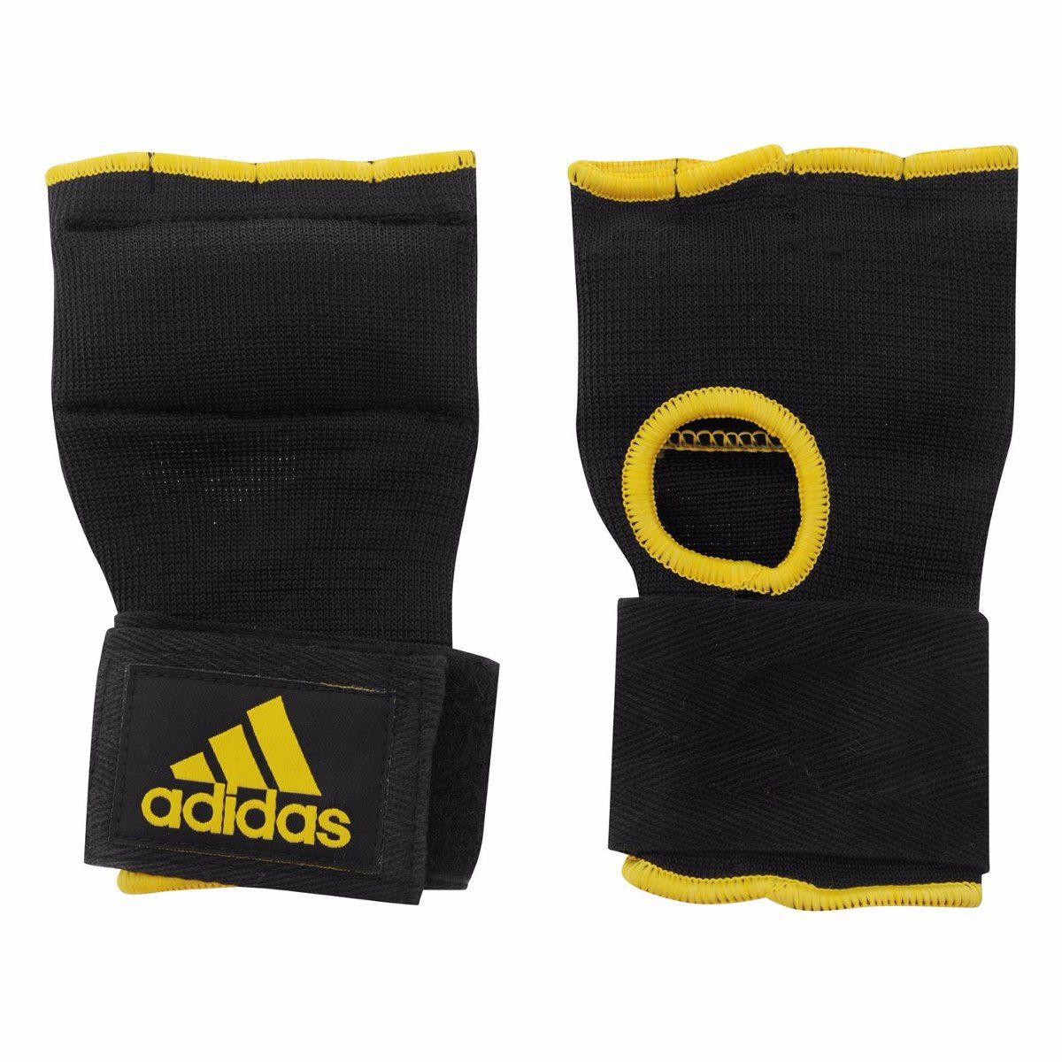 Luva Adidas Super Inner Glove Boxe