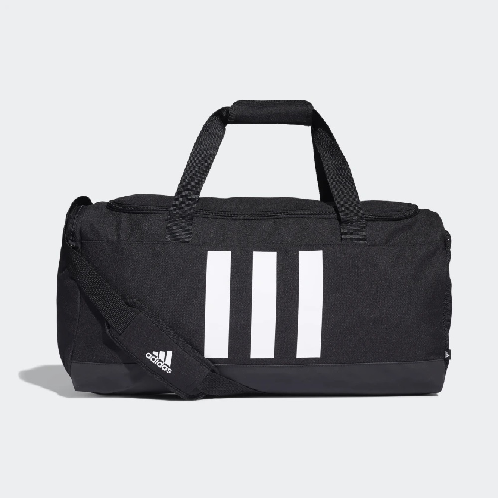 Mala Adidas Essentials 3-Listras - 30 L