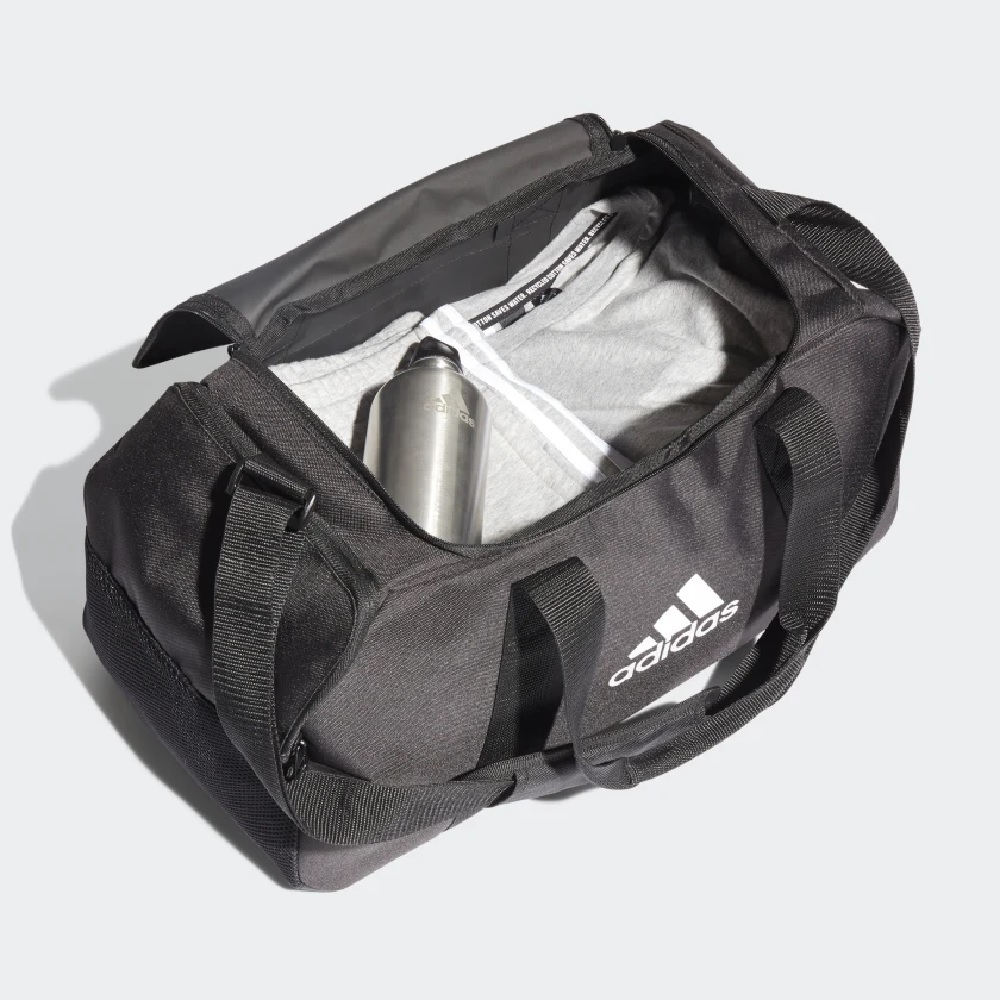 Mala Adidas Essentials 3 - 24L