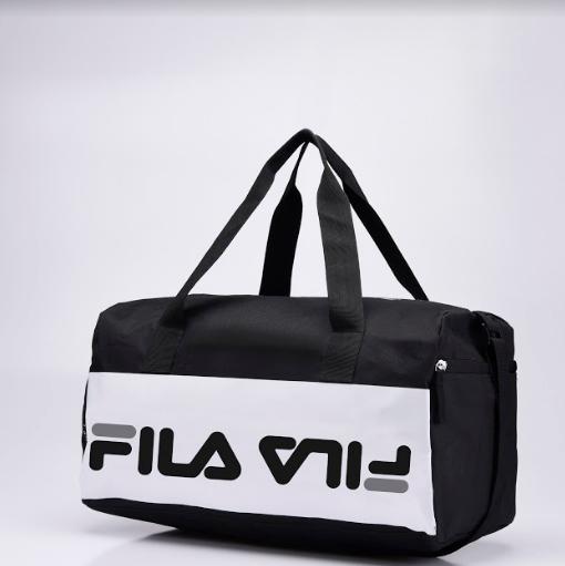 MALA FILA flag - Original