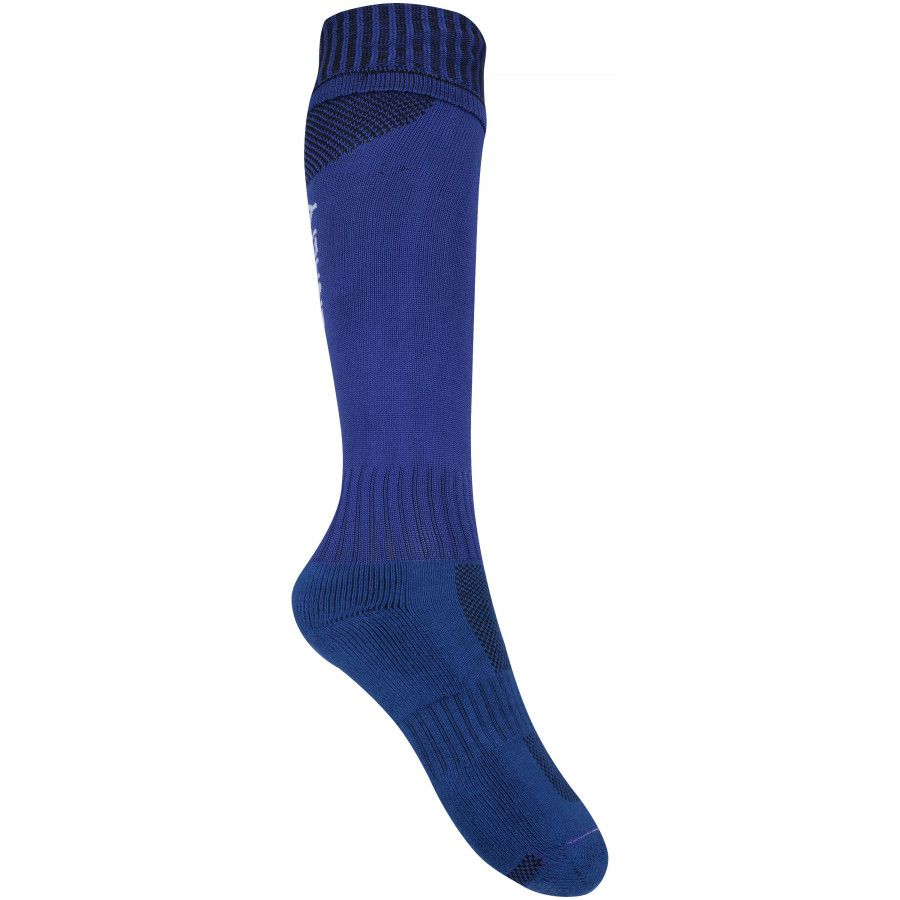 Meião Futebol Matis Penalty Vi Azul - 29 - 32