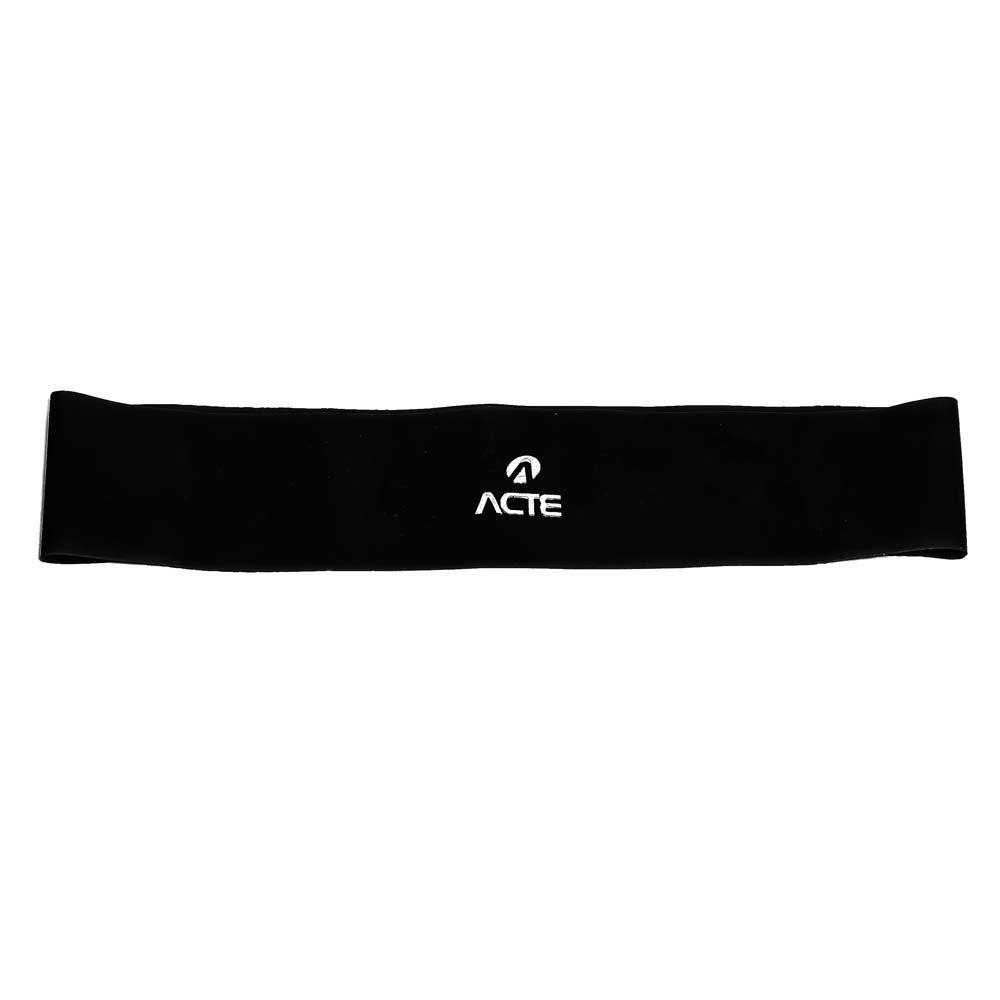 Mini Band Extra Forte - ACTE - T176