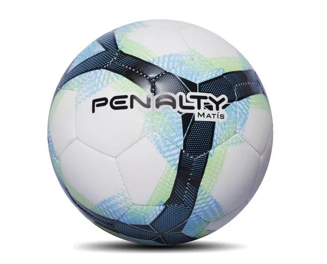 Mini Bola Penalty T50 Light On Matis C/c Viii