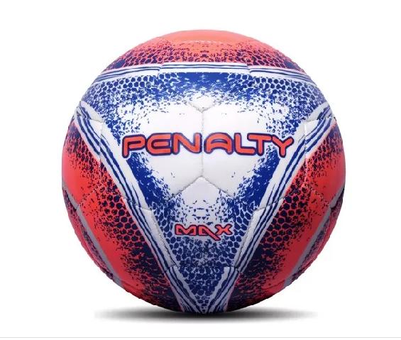 Mini Bola Penalty T50 Light On Max C/c Viii