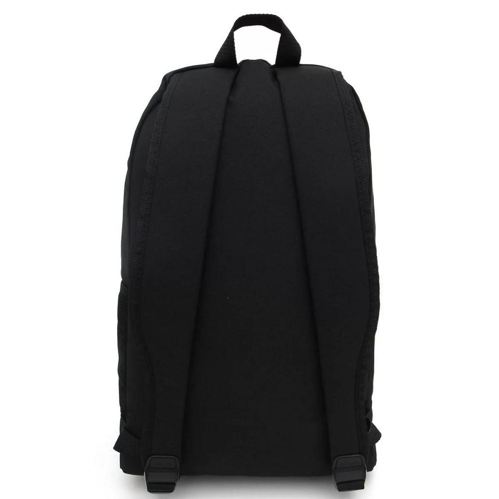 Mochila Adidas Lin Core bp - Preto