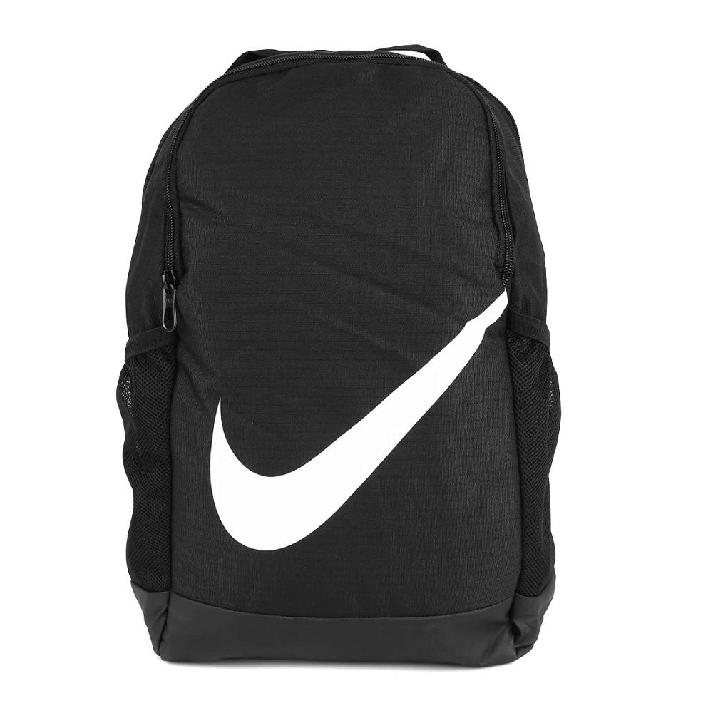 Mochila Nike Brasilia Preta - 18L