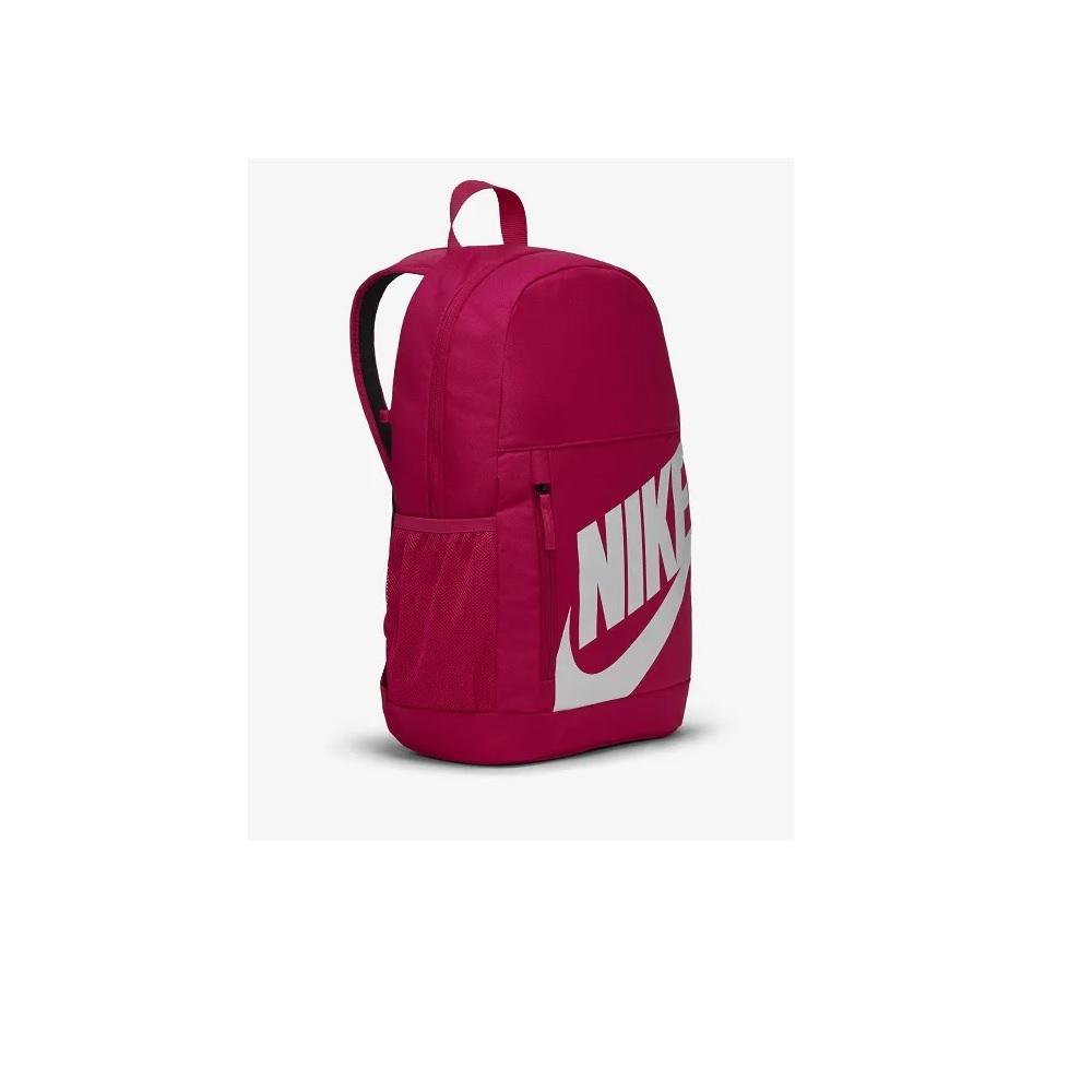 Mochila Nike divers rosa - 20L