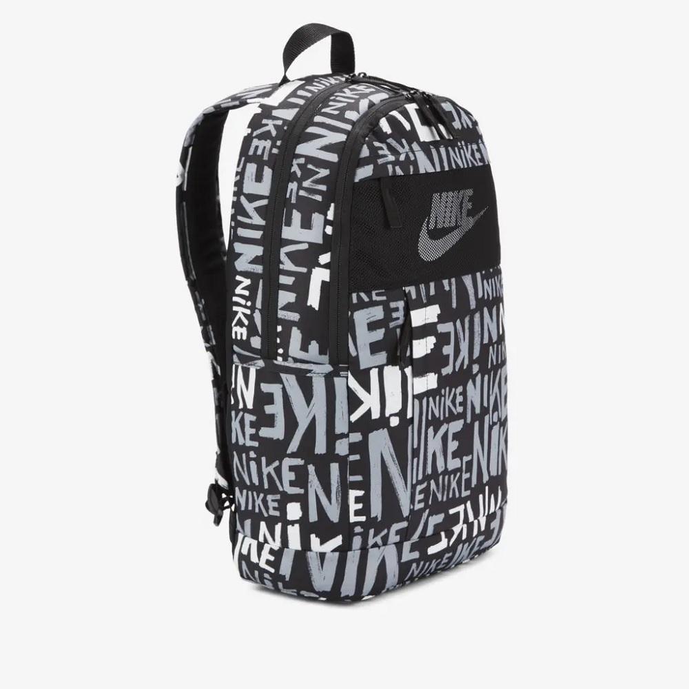 Mochila Nike Elemental 2.0 - Preta