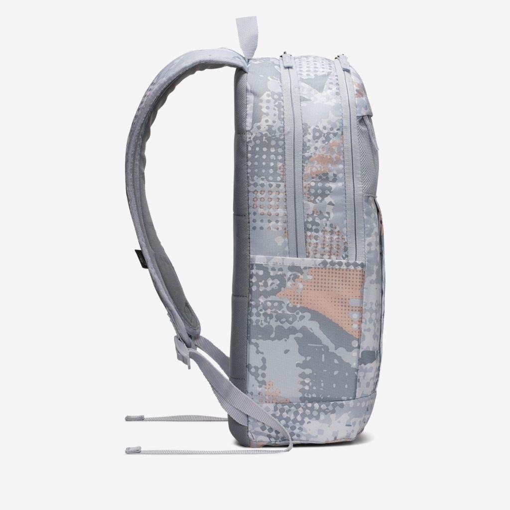 Mochila Nike Elemental AOP CK7922