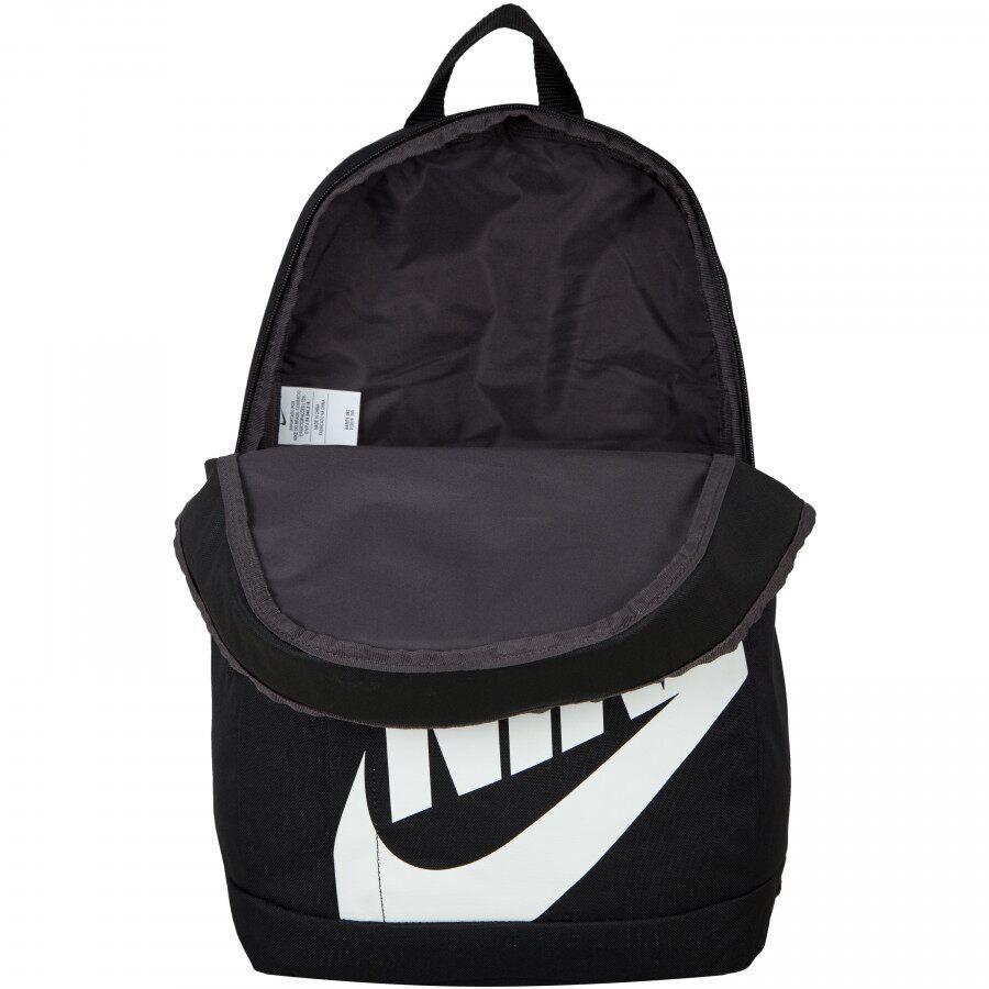 Mochila Nike elemental Preta