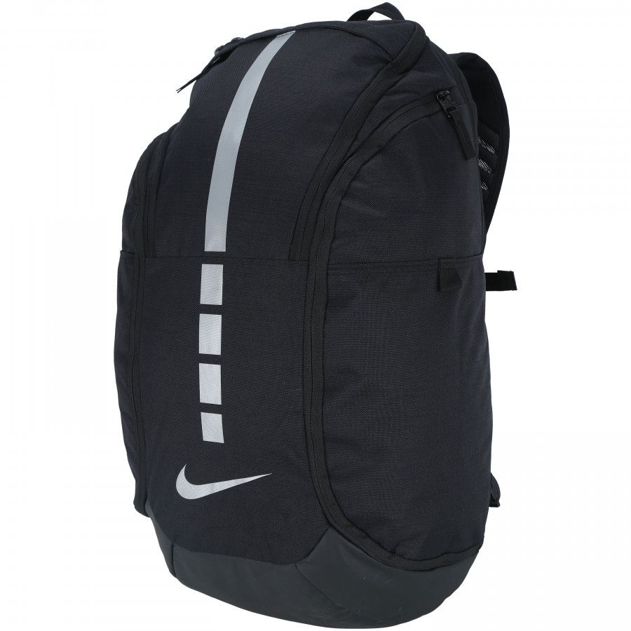 Mochila Nike Hoops Elite Pro - 38 Litros - Preto