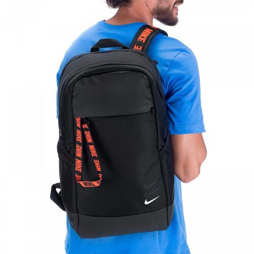Mochila Nike Sportswear Essentials - 21 Litros