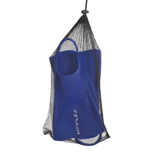 Nadadeira Ágios ultra - 13082 - poker - azul