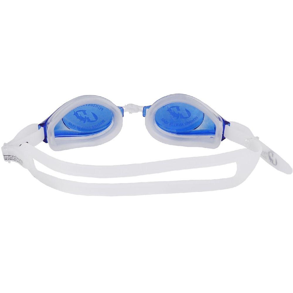 Óculos Hammerhead Atlanta 2.0 - Azul