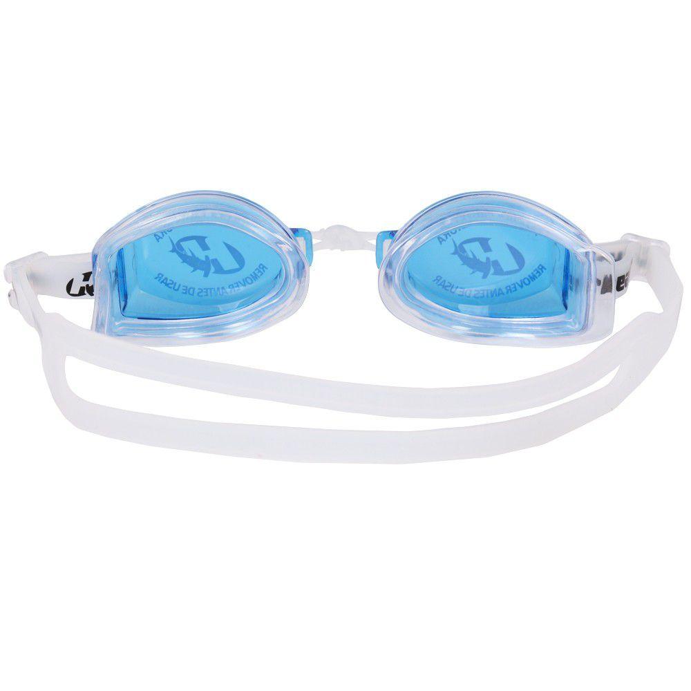 Óculos Hammerhead Vortex 2.0 - Azul