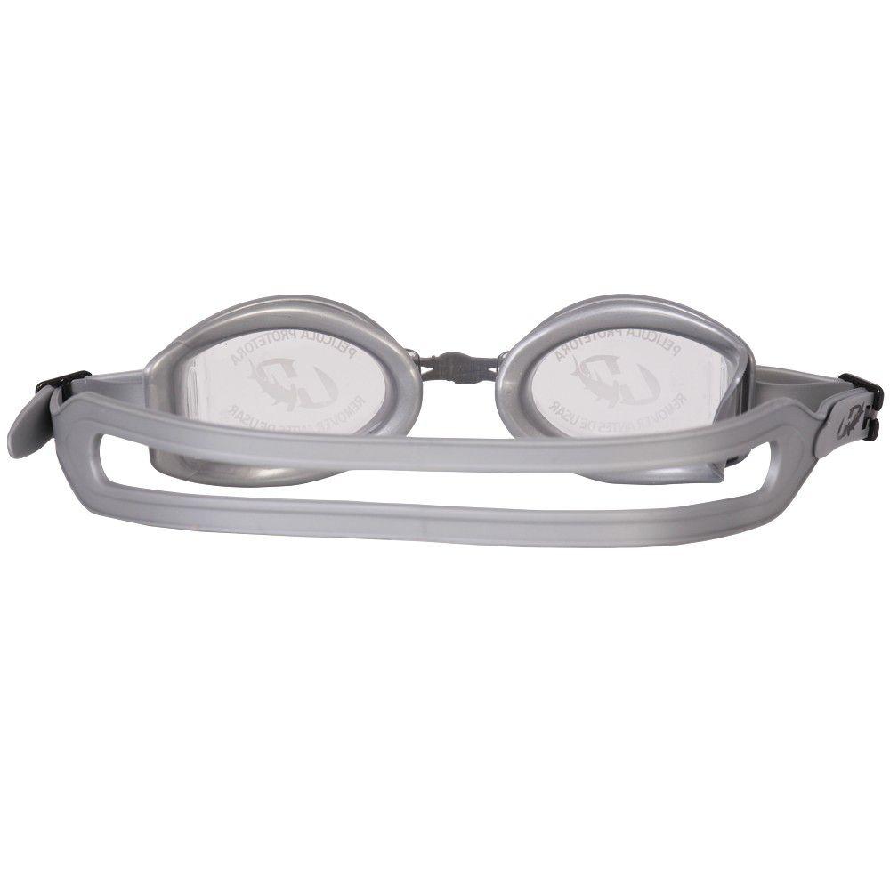 Óculos Hammerhead Vortex 2.0 - Cinza