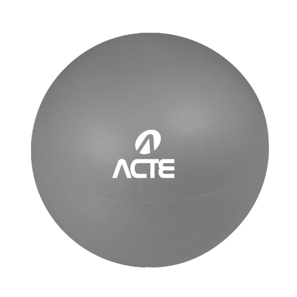 Overball Acte 25 cm - T72