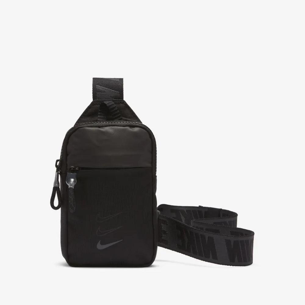 Pochete Nike Sportswear Essentials - Preto