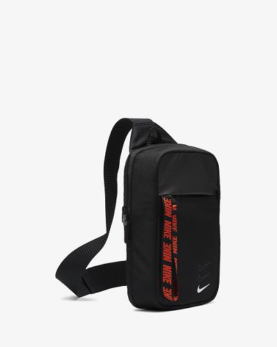 Pochete Nike Sportswear - preto