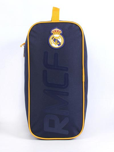 f220ba1bba Porta Acessórios\Chuteira Real Madrid - Original - Licenciado - Titanes  Esportes