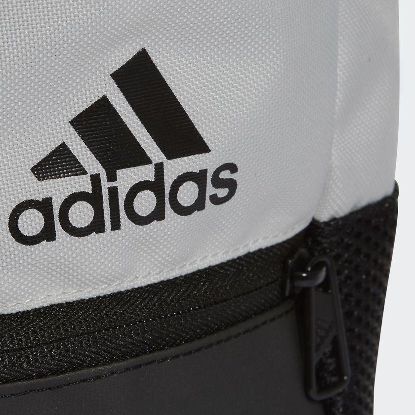 PORTA CHUTEIRA Adidas REAL MADRID