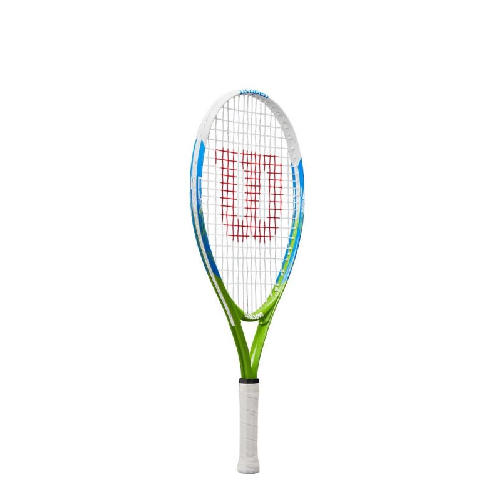 Raquete de Tênis Wilson Us Open 23 - Infantil