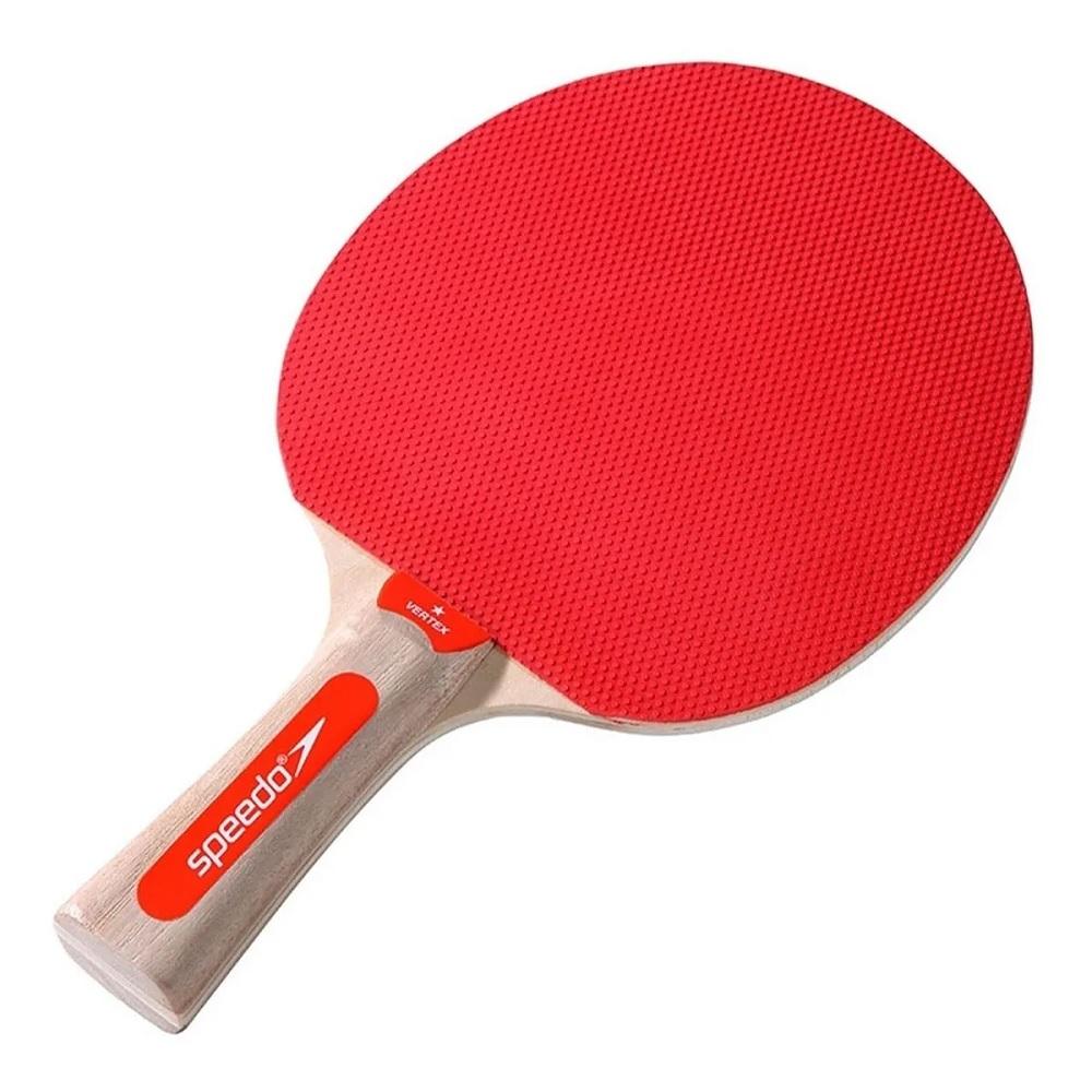 Raquete Speedo Tenis de Mesa Vertex