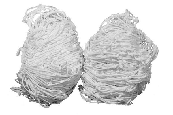 Rede Society  (suíço) - 4m - Fio 2 - Standard - Spitter