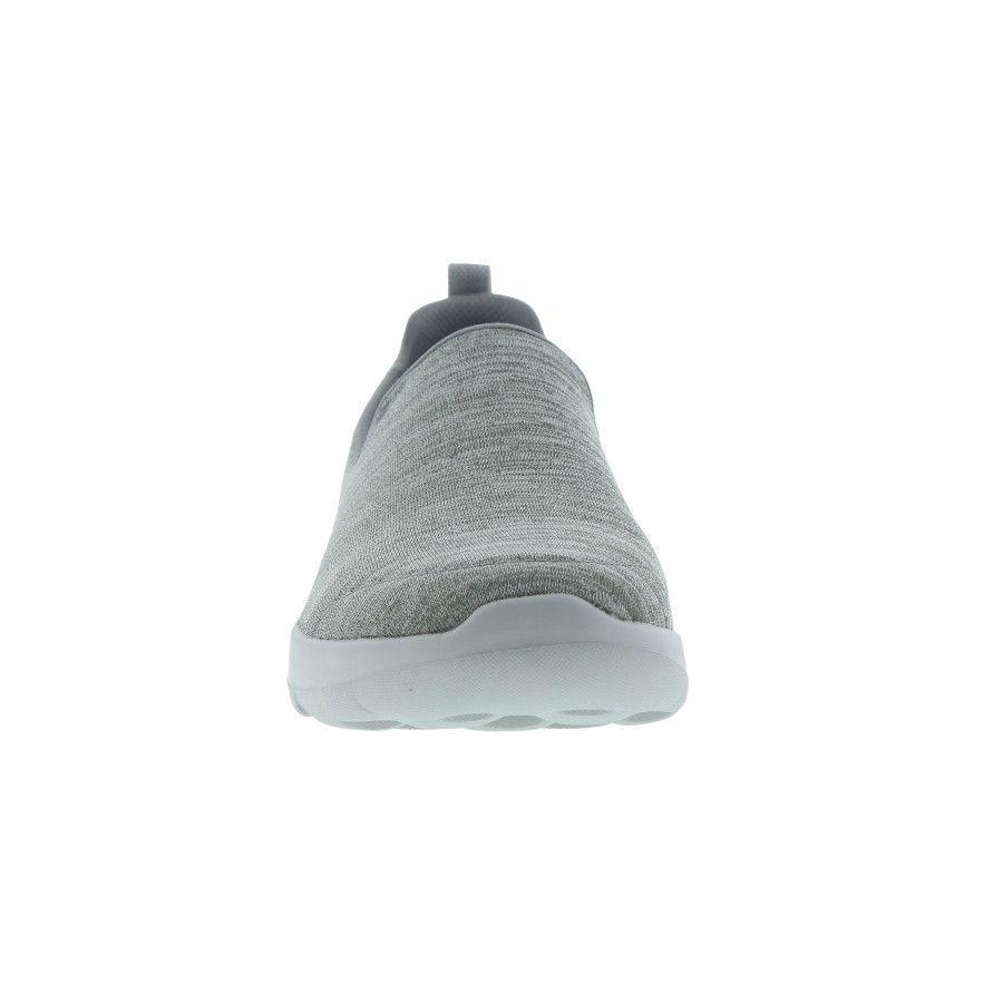 141b3b1e52f Sapatilha Skechers GO WALK JOY gray - Original - Titanes Esportes