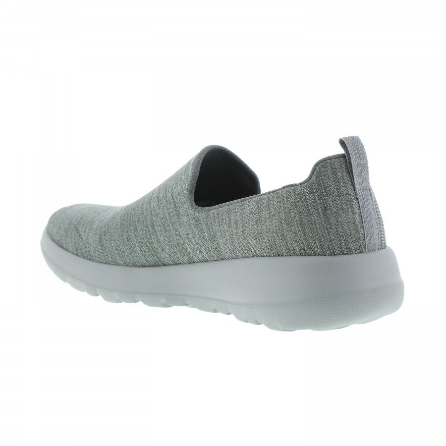 Sapatilha Skechers GO WALK  JOY gray - Original