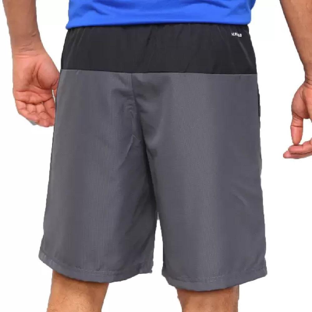 Short Adidas Color Block