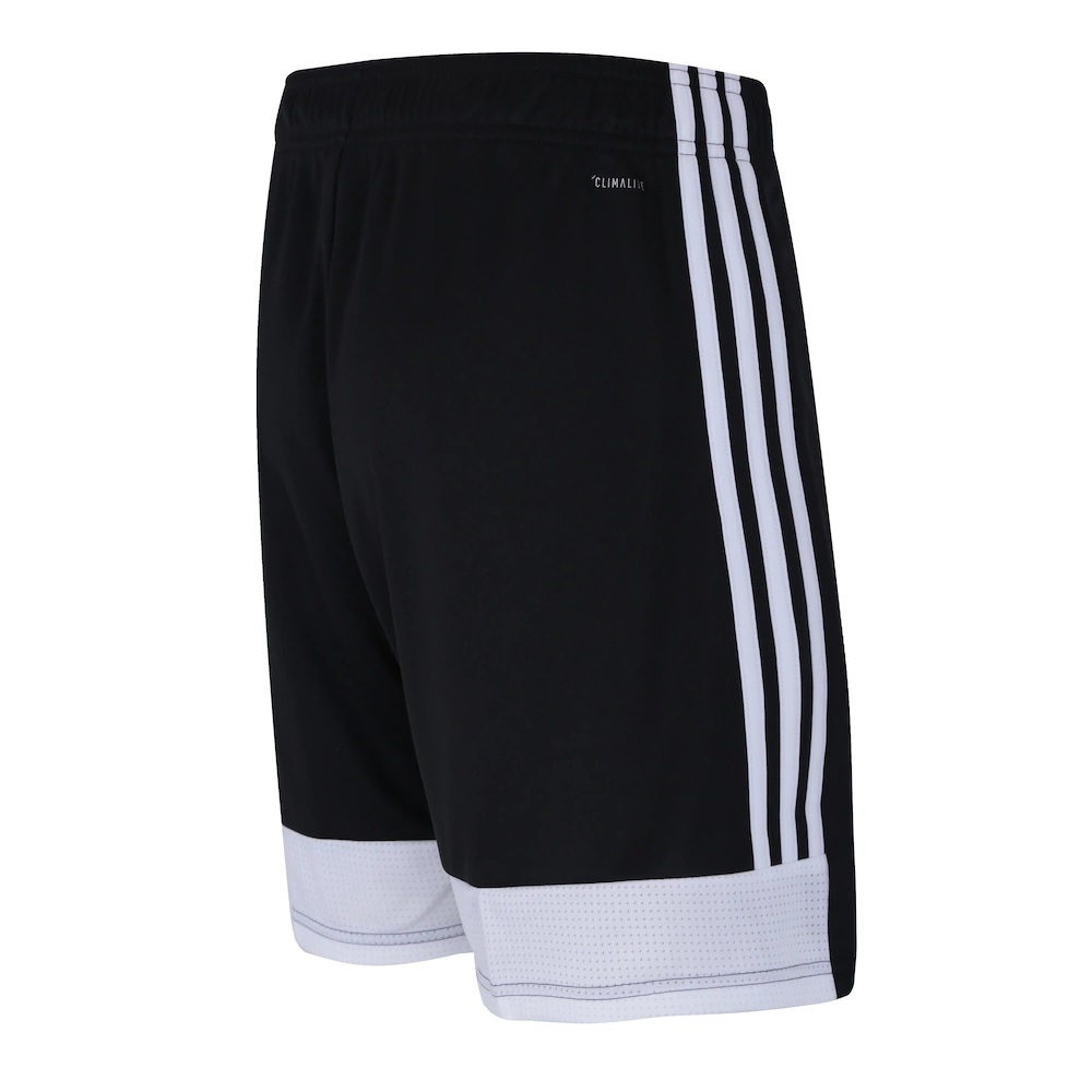 Short Adidas Tastigo 19 - Preto