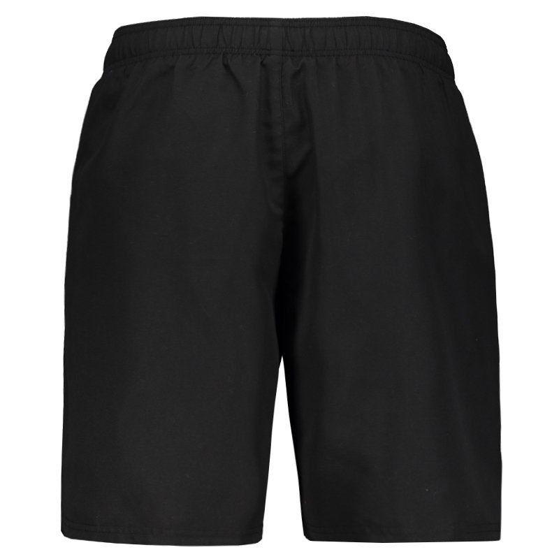 Short Masculino Nike Volley - Preto