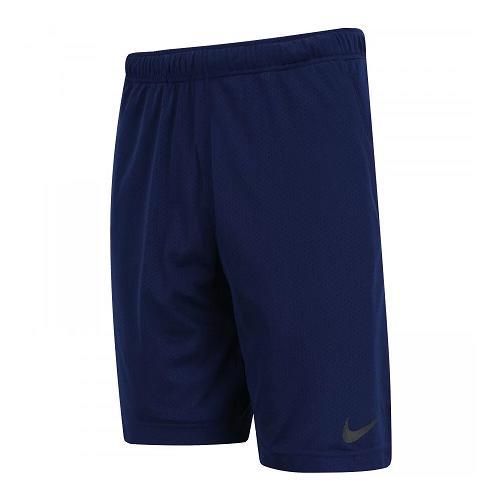 Short Nike Monster Mesh 4.0 Masculino - Azul