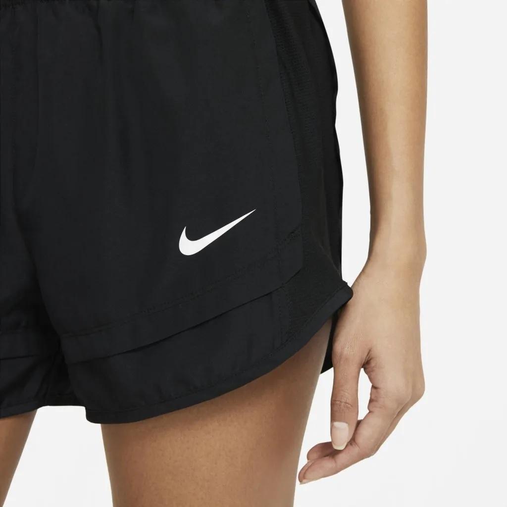 Short Nike Tempo Icon Clash - Feminino