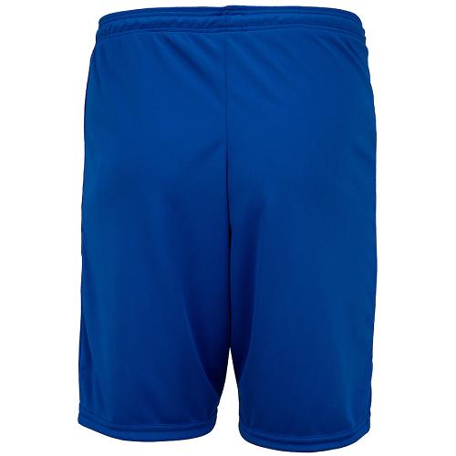 Short Penalty matis x - azul