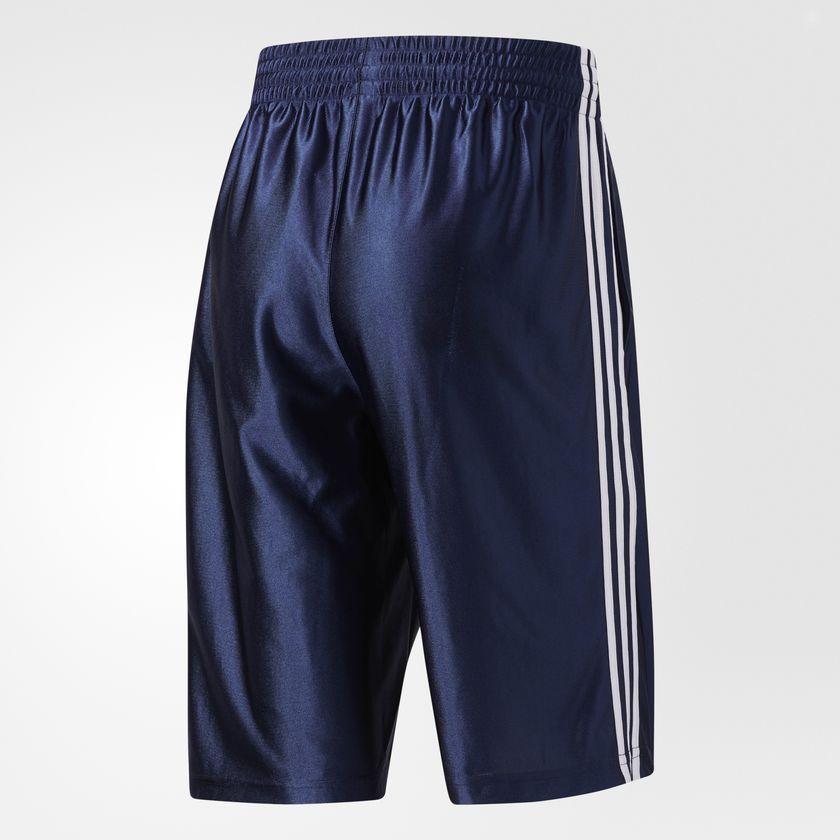 736fd7bc9 Shorts Basic 3s - adidas - Original - Azul Royal - G - Titanes Esportes