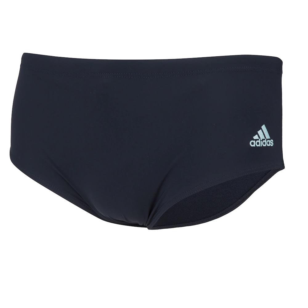 Sunga Adidas Essence Brasil - Marinho